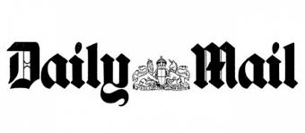 Daily-Mail-Logo-karusel